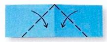 modulnoe-origami- - копия (4).jpg