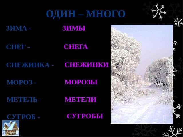 19. http://www.goodfon.com.ua/images/download/357290-big-images – белка. 20....
