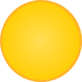 http://pixabay.com/static/uploads/photo/2012/04/23/16/48/yellow-39022_640.png