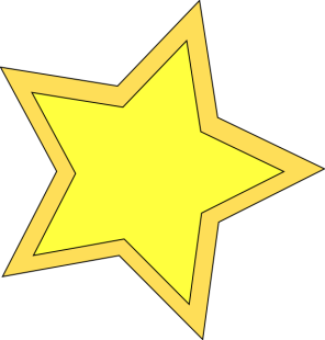 http://www.clker.com/cliparts/2/6/9/4/1194984752681580776star_double_tom_webb_.svg.hi.png