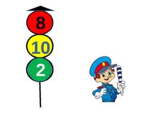 10 8 2