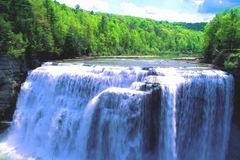 http://www.mirpozitiva.ru/pozitiv/pritchi/waterfall.jpg