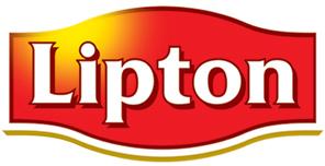 Липтон