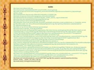 Quellen http://www.hnet.ru/files/1(293).jpg http://dreamworlds.ru/uploads/pos