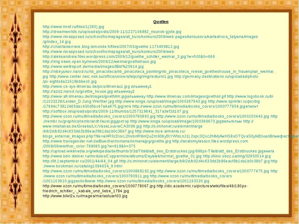 Quellen http://www.hnet.ru/files/1(293).jpg http://dreamworlds.ru/uploads/pos...