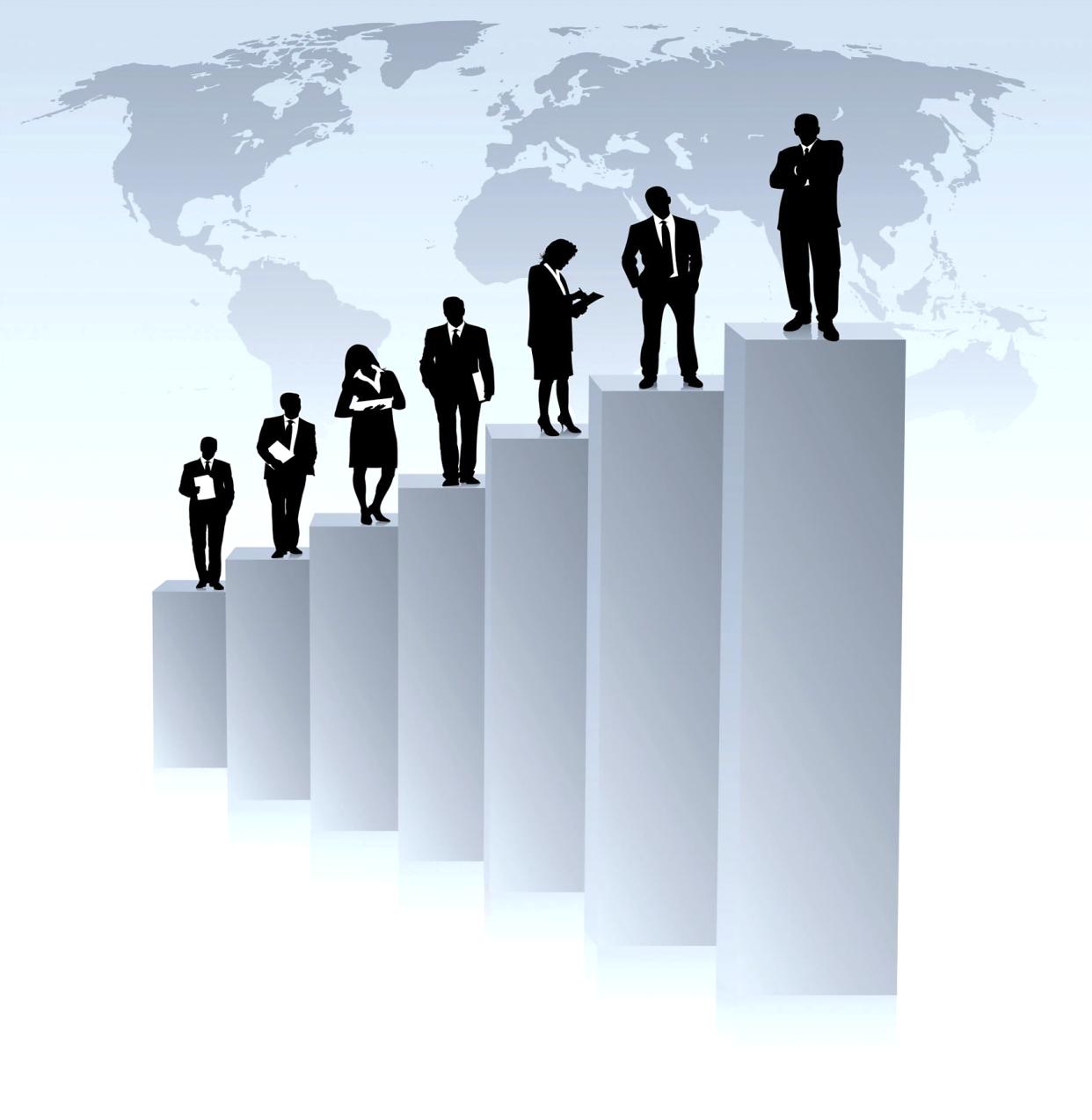 G:\УРОК областной семинар директоров\NovoFace-рост-рынка.jpg