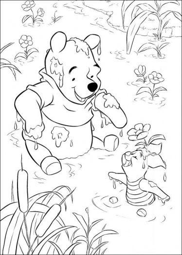 http://www.supercoloring.com/wp-content/main/2008_12/playing-in-lake-coloring-page.jpg
