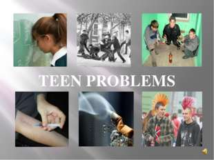 communication problems between teenagers and adults essay