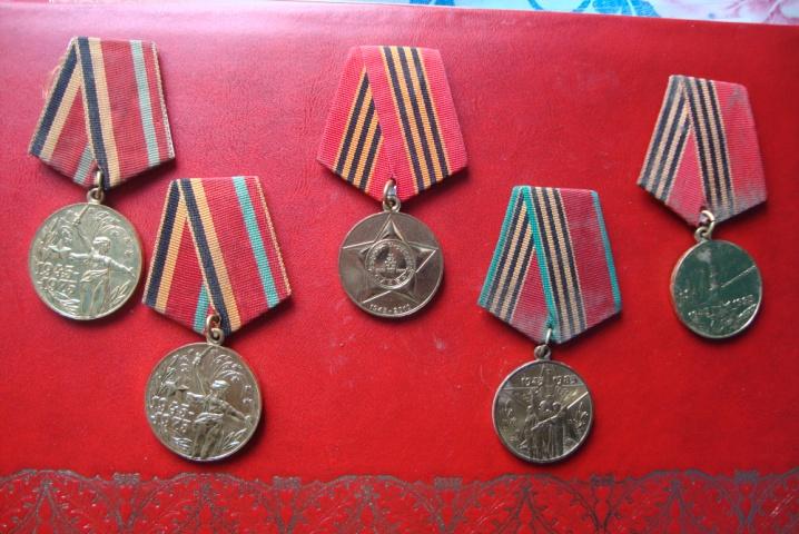 G:\на конференцию\письма, медаля\DSC05885.JPG