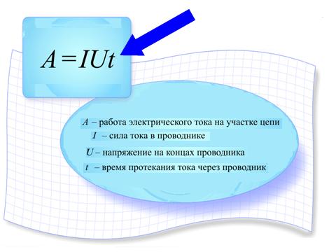hello_html_291c6af7.png