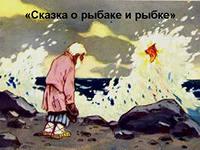 http://im7-tub-ru.yandex.net/i?id=102718141-15-72&n=21