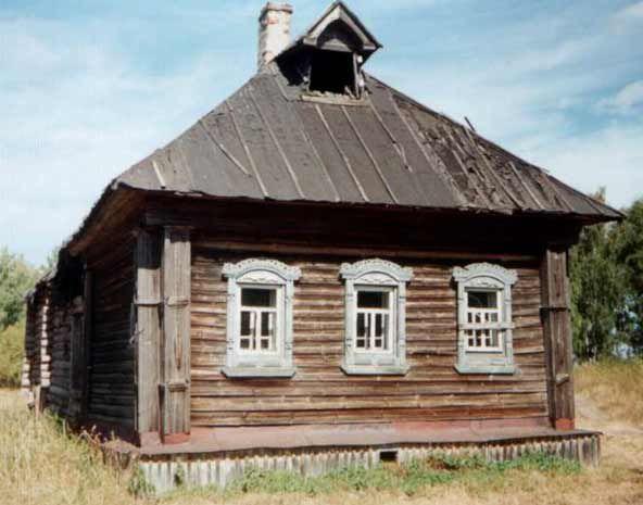 старый дом.jpg