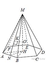 http://xn--c1ada6bq3a2b.xn--p1ai/get_file?id=11004