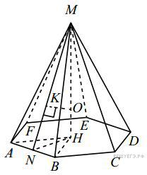 http://xn--c1ada6bq3a2b.xn--p1ai/get_file?id=11187