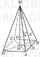 http://xn--c1ada6bq3a2b.xn--p1ai/get_file?id=11787