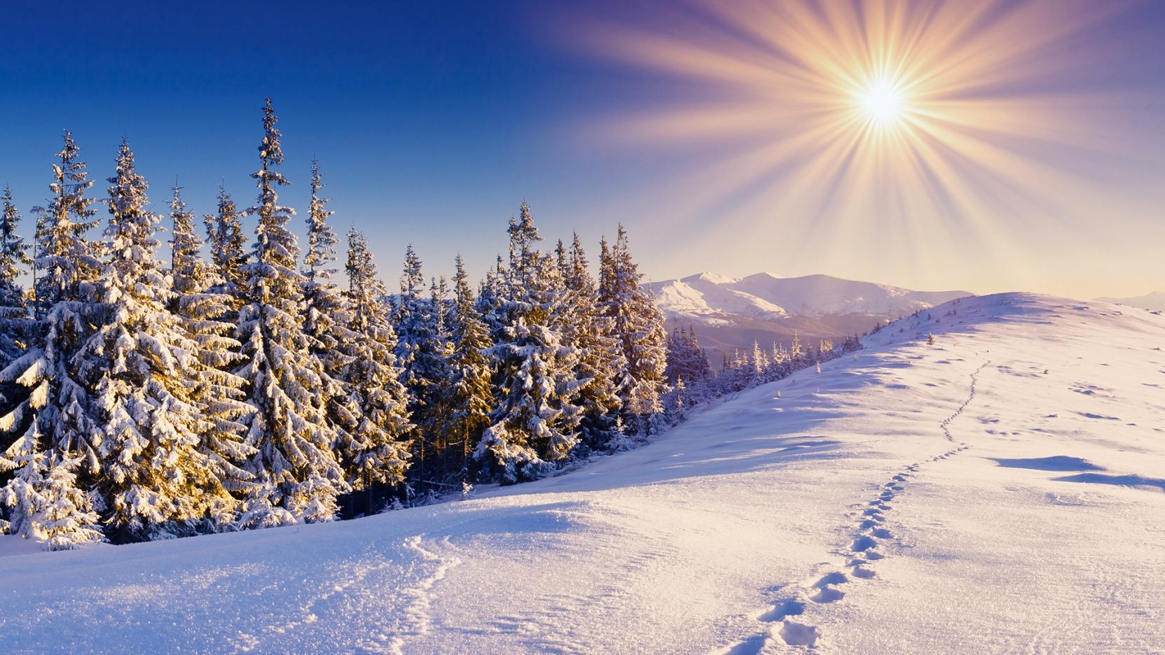 http://bygaga.com.ua/uploads/posts/1354901124_krasivye-kartinki-zima-2.jpg