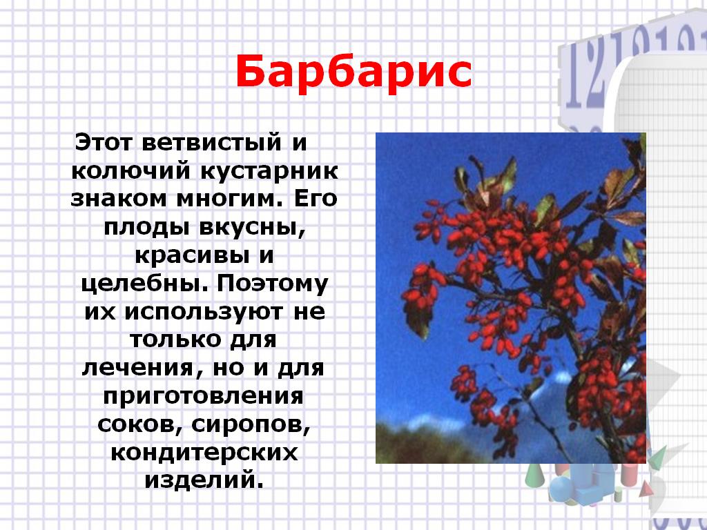 hello_html_m544ab42f.png
