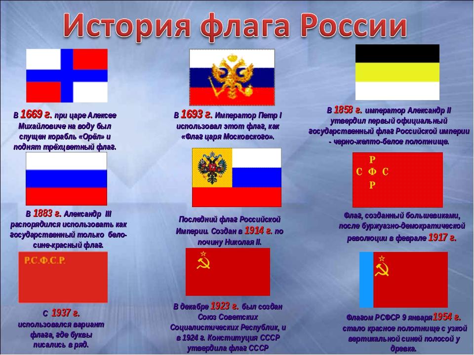 В 1669 г. при царе Алексее Михайловиче на воду был спущен корабль «Орёл» и по...