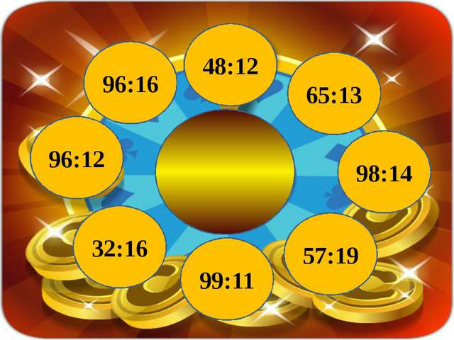 9 48:12 99:11 98:14 96:12 32:16 65:13 57:19 96:16