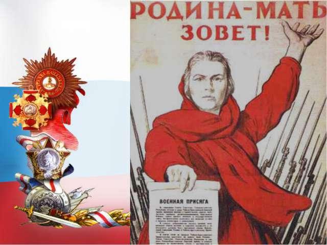 23 июня состоялось внеочередное заседание Президиума Академии наук СССР, кот...