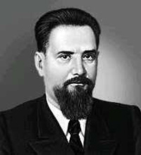 http://www.osatom.ru/i/kurchatov-igor-vasilevich.jpg