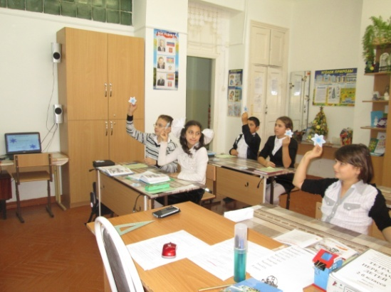 G:\откр урок в 3 классе по чтению\откр урок фото\IMG_0311.JPG