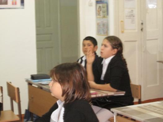 G:\откр урок в 3 классе по чтению\откр урок фото\IMG_0295.JPG