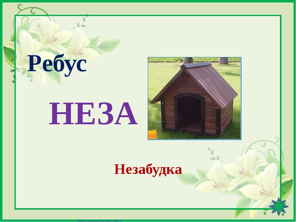Калейдоскоп цветов Матюшкина А.В. http://nsportal.ru/user/33485