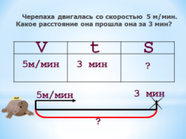 hello_html_m233b1f6.png