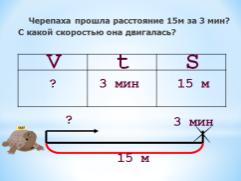 hello_html_m41ab4e61.png
