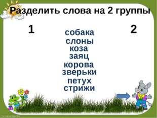 http://s5.rimg.info/01a2cf2980893c00b7918bbb5beaa54f.gif http://s4.rimg.info/