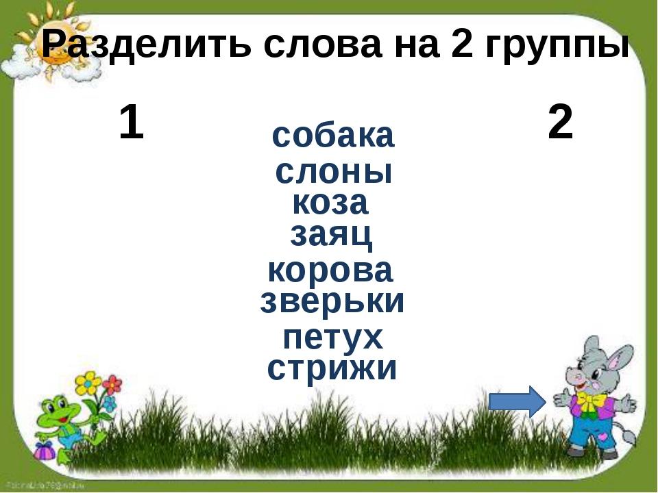 http://s5.rimg.info/01a2cf2980893c00b7918bbb5beaa54f.gif http://s4.rimg.info/...