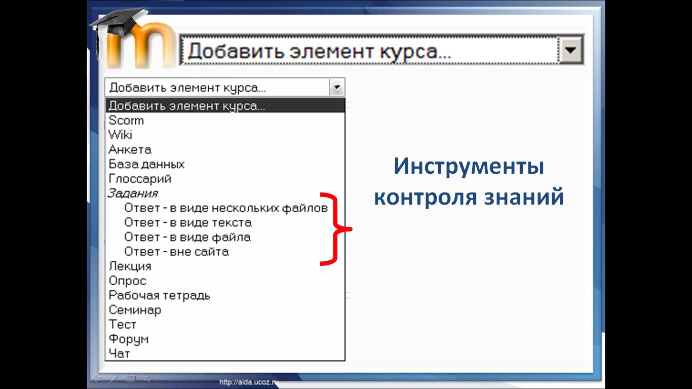 hello_html_m53e41bb9.png