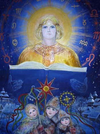 D:\Новая папка(1)\Мои документы\6 кл\лит-ра 6 кл\Славянская мифология\славянские боги картинки\3_14.jpg