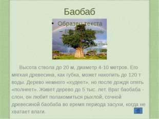 Интернет-ресурсы http://fon.presen.ru/46-shablon-temnyy-zelenyy-chay-2-130210