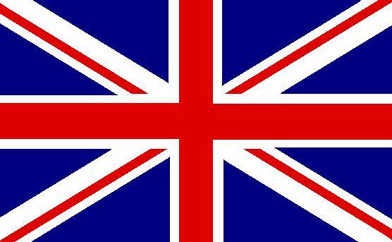 C:\Users\nabonadm\Desktop\Проектная деятельность\БП 2011-2012\Британия\Фото- Лондон\union-jack.jpg