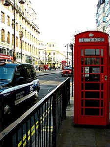 C:\Users\nabonadm\Desktop\Проектная деятельность\БП 2011-2012\Британия\Фото Англия\london.jpg