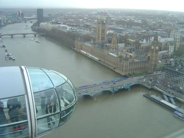 foto-london-thames-2-640x480