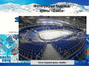 Серебряные олимпийские медали К. столбова Ф. климов Парное катание Николай ол