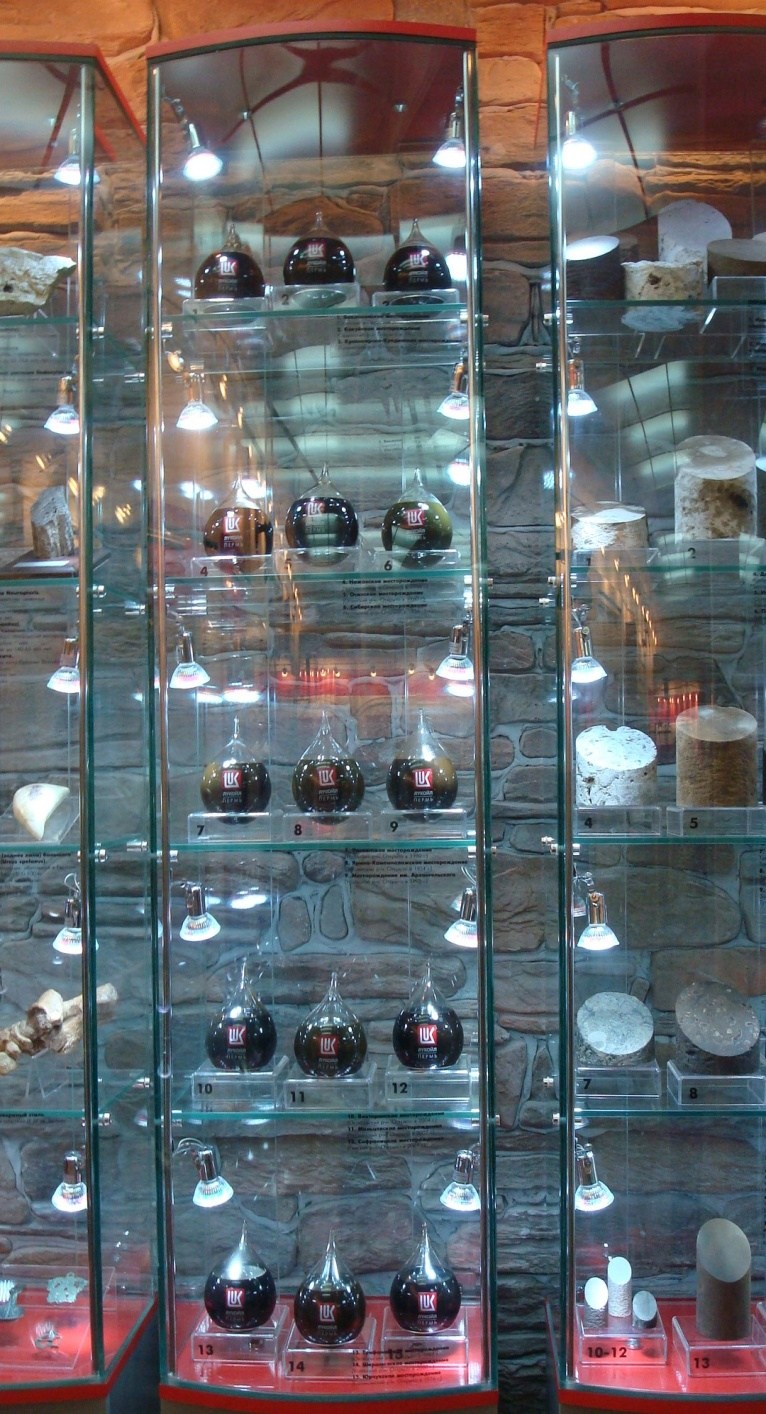 D:\С диска C\Desktop\НОУ\2012\Нефть Прикамья\Музей 22.11.2011\DSC08588.JPG
