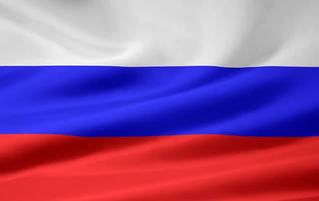 http://ww2.valdosta.edu/cip/study_abroad/images/russian-flag.jpg