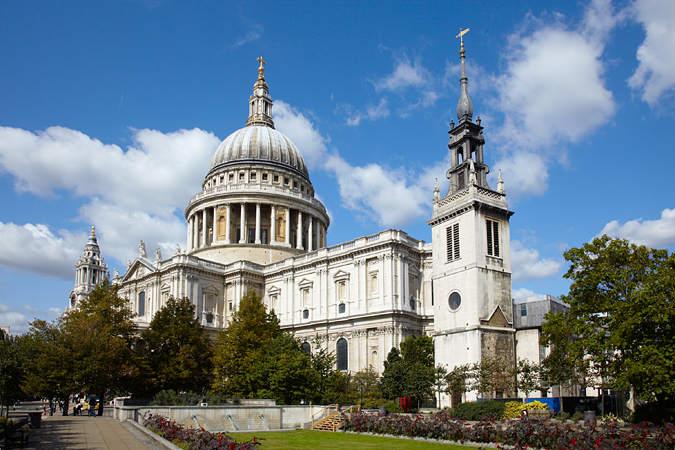 london_8110-1.jpg