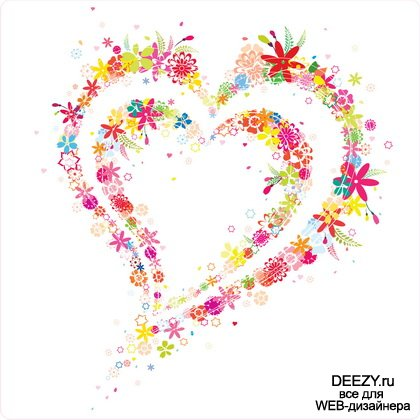 http://img0.liveinternet.ru/images/attach/c/3/76/982/76982968_65995515_1224077053_flowerheartvector.jpg