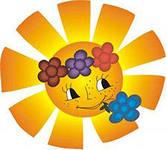 http://im4-tub-ua.yandex.net/i?id=40586995-06-72&n=21