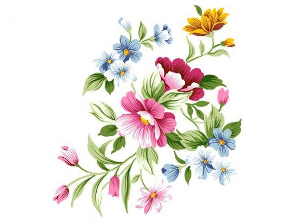 http://2krota.ru/uploads/posts/2008-09/thumbs/1221241008_99999-affa.jpg