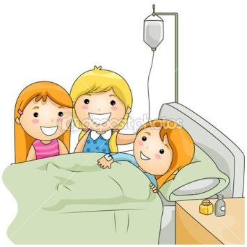dep_7601087-Hospital-Visit.jpg