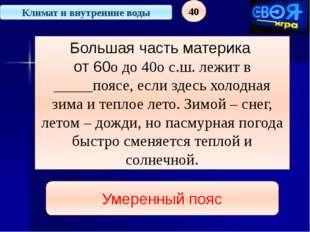 Рельеф и полезные ископаемые 30 Полуостров, проданный царской Россией США Аля