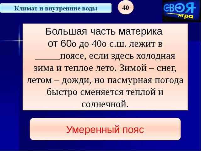 Рельеф и полезные ископаемые 30 Полуостров, проданный царской Россией США Аля...