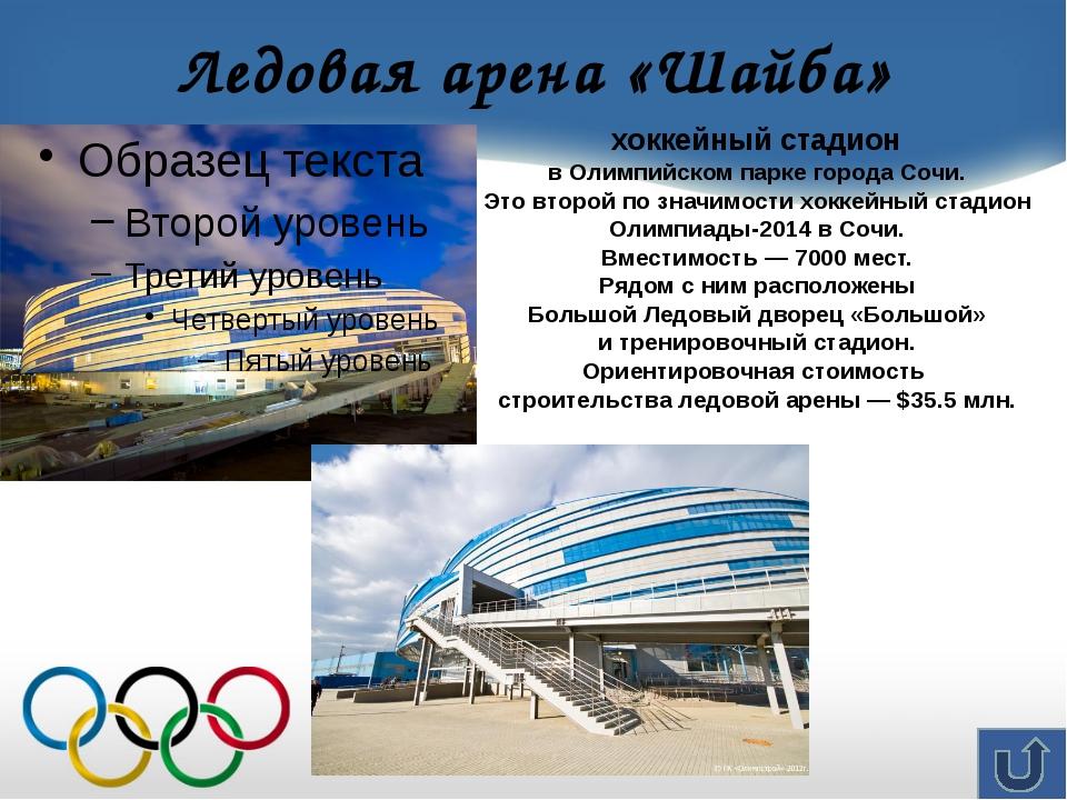 Информационные ресурсы (источники) http://ria.ru/fcp_news/20140129/992058105....