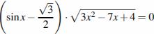 http://reshuege.ru/formula/0d/0d97d06fd029285694931cd622b7fa49.png
